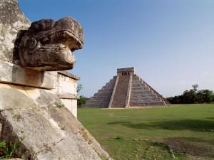 mexique-visite