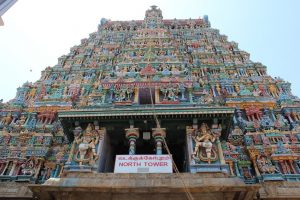 Madurai_Meenakshi_Amman_Temple_North_Tower